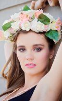 Photography | Sarah Jean Creative