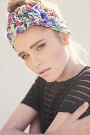 Photography | Natasha Mulroney Photography